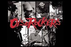 Oiso Rockers