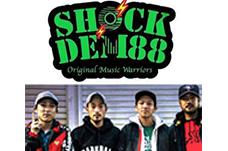 SHOCK DEM88